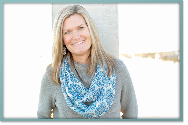 Norwex Succeed and Shine Blog by Kris Carlson
